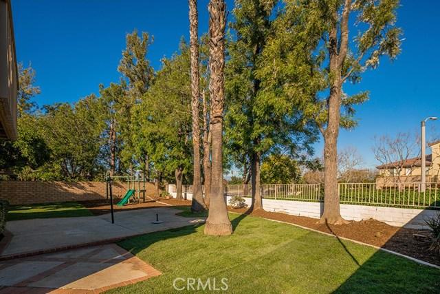 17855 Via Casitas, Chino Hills, CA 91709